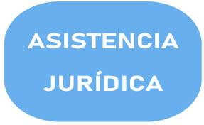 ASISTENCIA JURIDICA