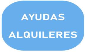 AYUDAS ALQUILERES